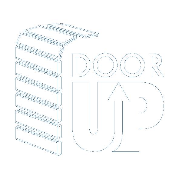doorup